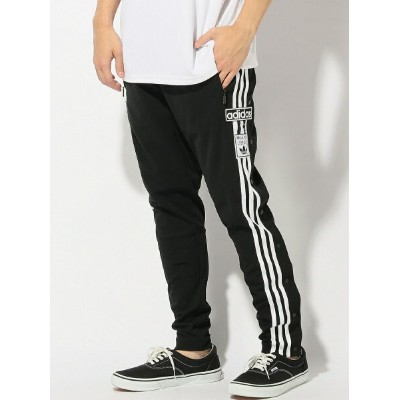 BEAMS MEN adidas Originals for BEAMS / Adibreak Track Pants ビームス メン スポーツ/水着【送料無料】