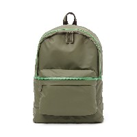 【40%OFF】ALLSTON BACKPACK 4084 バックパック グリーンxグリーン 旅行用品 > その他
