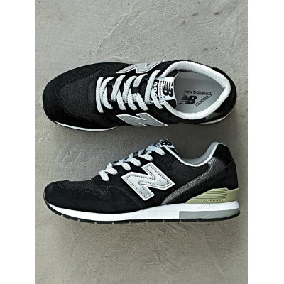 [Rakuten BRAND AVENUE]◆[ニューバランス]new balance MRL996 SC 18AW スニーカー UNITED ARROWS green label relaxing...