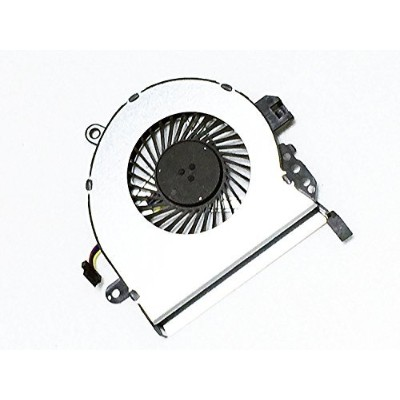 New CPU Cooling Fan For HP Probook 450-G3 450 G3 Series Laptop 4-wires 837535-001