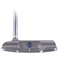 Bettinardi Studio Stock Series SS28 Putter【ゴルフ ゴルフクラブ>パター】