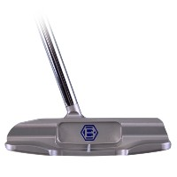 Bettinardi Studio Stock Series SS28 Center Shaft Putter【ゴルフ ゴルフクラブ>パター】