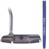 Bettinardi Studio Stock Series SS28 Armlock Putter【ゴルフ ゴルフクラブ>パター】