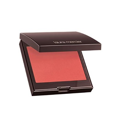 Laura Mercier Blush Colour Infusion - Pomegranate 0.2oz (6g)