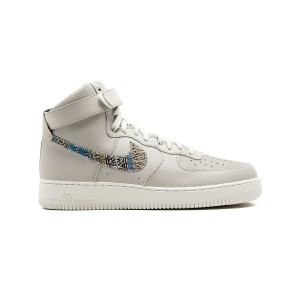 Nike Air Force 1 '07 LV8 Sport スニーカー - グレー
