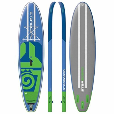 "Starboard(スターボード) SUP SUP 2018 DRIVE ZEN 10'5""x 30""x 4.75"""