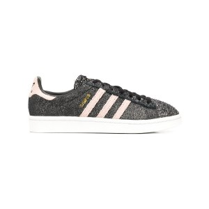 Adidas Adidas Originals Campus スニーカー - ブラック