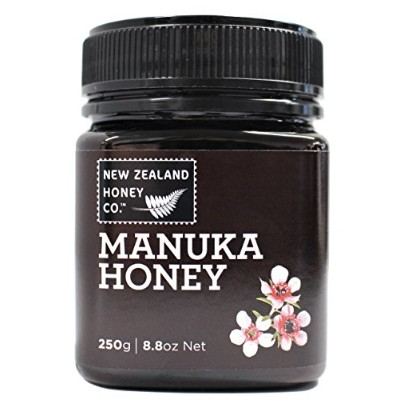 Manuka Honey 250g - FBA