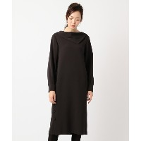 JOSEPH WOMEN CEI / FLUID WOOL ドレス / ワンピース