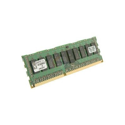 キングストンkvr1333d3d8r9s / 2g ValueRAM 2 GB 240 - pin pc3 – 10600 ddr3 1333 MHz ECC Registeredサーバーメモリモジュ...