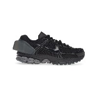 Nike Zoom Vomero 5 X A-Cold-Wall* スニーカー - ブラック