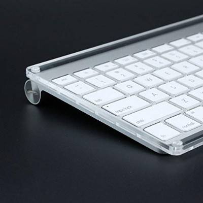 じぇいず工房 ピタリス フォト (PitaLITH PHOTO) - for Apple Wireless Keyboard US