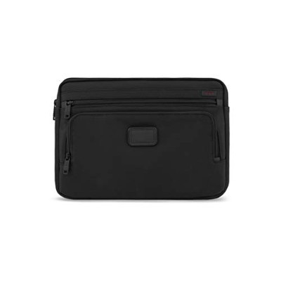 TUMI タブレットカバー for Surface (Surface Go 用)