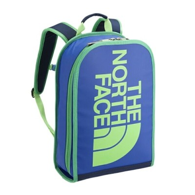 THE NORTH FACE(ザ・ノースフェイス) K BC CLAMSHELL 15L HB NMJ81601