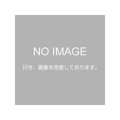 7YV13PA#ABJ 「直送」【代引不可・他メーカー同梱不可】 日本HP  Engage One All-in-One System Model 141(CEL-3965U/8GB/SSD...