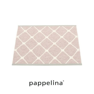 pappelina パペリナpappelina社 正規販売店Rex Knitted Rugレックス ラグマット70-60(キッチンマット/玄関マット)