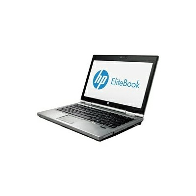 中古ノートパソコンHP EliteBook 2570p A5V25AV 【中古】 HP EliteBook 2570p 中古ノートパソコンCore i7 Win7 Pro HP EliteBook...