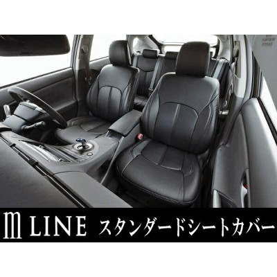 ZRR80WノアSi 7人乗 14/1〜17/62列目アームレスト4個有り