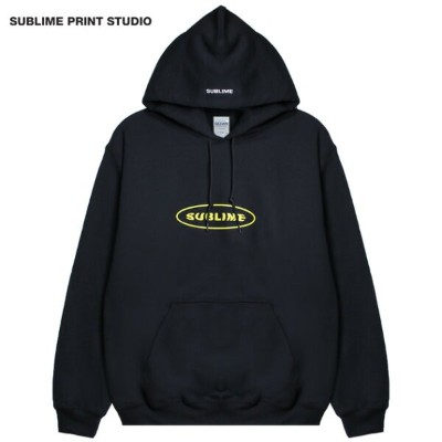 2019 NEW YEAR SALE ★ 30% - 80%OFF SUBLIME PRINT STUDIO (サブライム プリント ステューディオ) SUBLIME EXCLUSIVE...