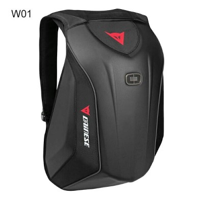 DAINESE(ダイネーゼ)D-MACH BACKPACK