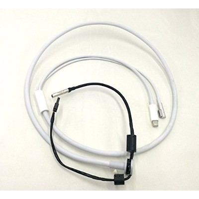 Ittecc 922 – 9941 Cinema DisplayケーブルAIOケーブルAll - in - Oneケーブル( Thunderbolt ) for Apple 27インチiMac...