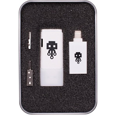 USB Kill (USB KILLER PRO KIT STANDARD EDITION) [並行輸入品]