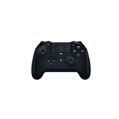 【PS4】Raiju Tournament Edition Razer [RZ06-02610100-R]