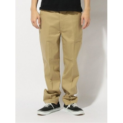 【SALE/30%OFF】Levi's (M)502 STA-PREST CHINO HARVEST GOLD リーバイス パンツ/ジーンズ【RBA_S】【RBA_E】【送料無料】
