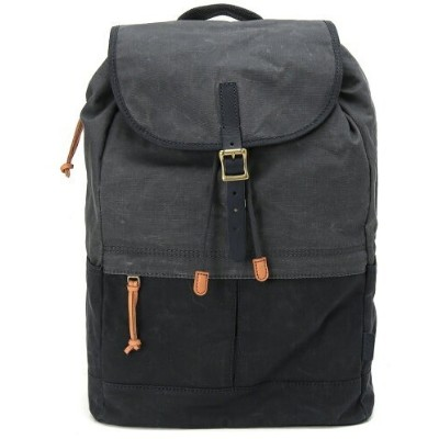 FOSSIL (M)DEFENDER/MENS BAG フォッシル バッグ リュック/バックパック ブルー【送料無料】