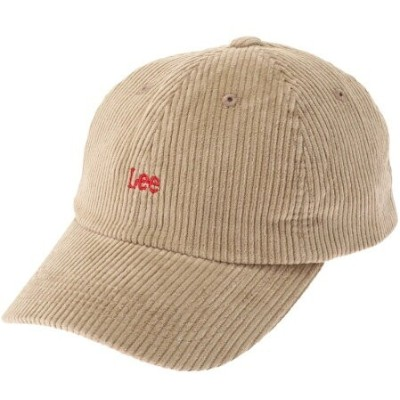 【SALE/30%OFF】E hyphen world gallery Gold Label Lee CORDUROY CAP イーハイフンワールドギャラリー 帽子/ヘア小物【RBA_S】【RBA...