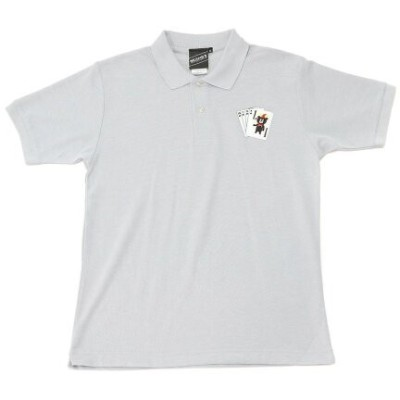 【SALE/10%OFF】【SPECIAL PRICE】The Wonderful! design works. / Trump Bear Polo ビームスT カットソー【RBA_S】【RBA_E】