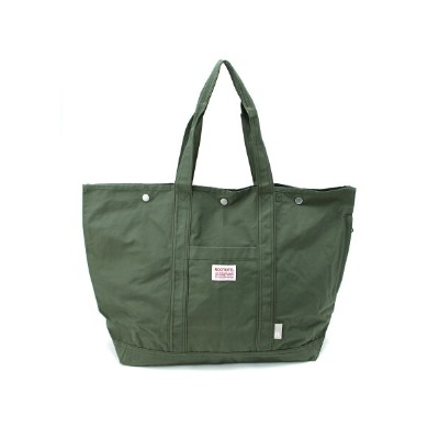 ROOTOTE SN.グランデ.Wリペレント-A ルートート バッグ【送料無料】