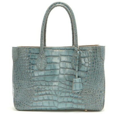 A.D.M.J CUBA VALLEY 32cm TOTE BAG エーディーエムジェイ バッグ【送料無料】