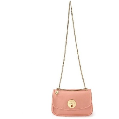 SEE BY CHLOE CLUTCHES AND EVENING BAGS シーバイクロエ バッグ【送料無料】