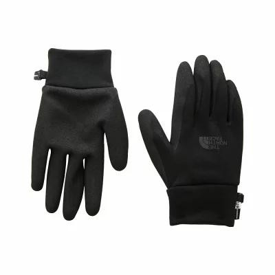 ザ ノースフェイス The North Face 手袋・グローブ Etip(TM) Grip Gloves TNF Black