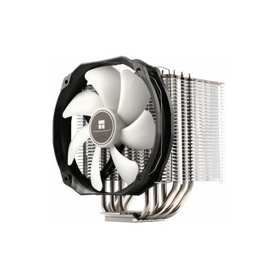 【送料無料】Thermalright ARO−M14 Gray (CPUクーラー/サイドフロー/300〜1300rpm)