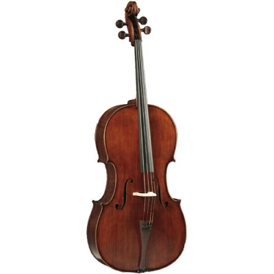 Heinrich Gill Cello 394 《チェロ》【送料無料】【ONLINE STORE】