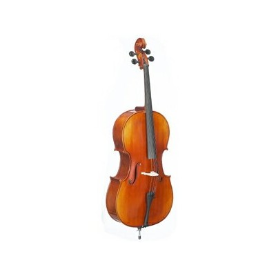 Heinrich Gill Cello 302 《チェロ》【送料無料】【ONLINE STORE】