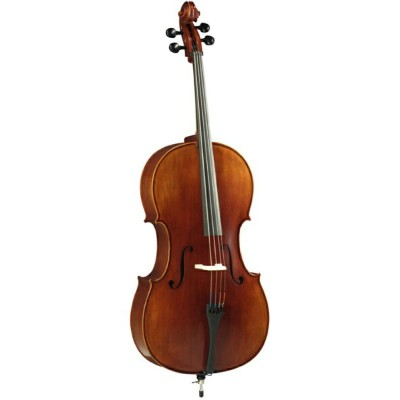 Heinrich Gill Cello 304 《チェロ》【送料無料】【ONLINE STORE】