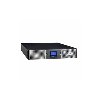 EATON 9PX3000GRT センドバックサービス7年付(9PX3000GRT-S7) 取り寄せ商品