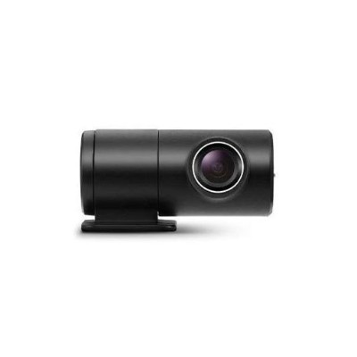 THINKWARE BCFH-150a DASH CAM-Rear View Camera (ドライブレコーダー)
