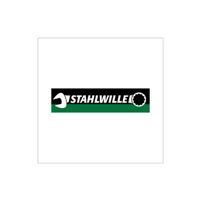 STAHLWILLE(スタビレー) 工具セット 124個組 13213A