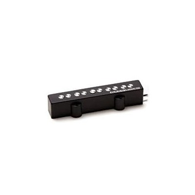 Seymour Duncan Quarter-Pound for 5-string SJ5-3n 【受注生産品】 【ネック用】 《5弦ベース用ピックアップ》【送料無料】