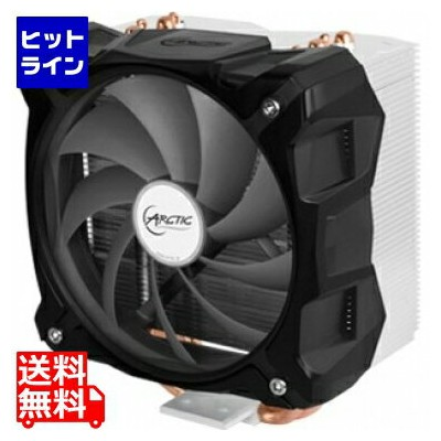ザワード ( ZAWARD ) Freezer i30CO/A ZAC-Freezeri30CO/A【返品不可】