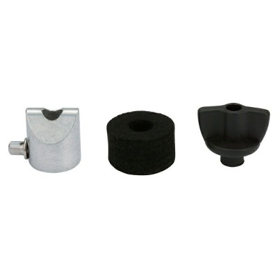 Roland/CYM-10 Cymbal Parts Set