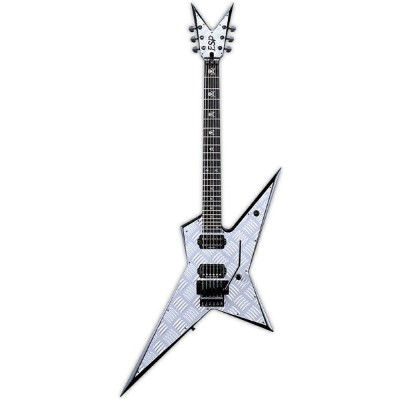 ESP ANCHANG STAR II 【受注生産品】