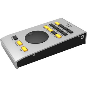 ●RME ARC USB (Advanced Remote Control USB)