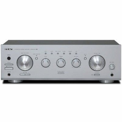 TEAC A-R630MKII ティアック マイクミキシング機能搭載 プリメインアンプ A-R630MK2【smtb-TK】【送料無料】