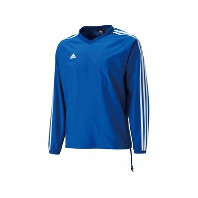【アディダス adidas】アディダス adidas BS ピステトップ COLROY 2XO FRN72