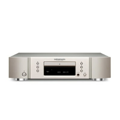 Price Down!Marantz CD5005 マランツ CDプレーヤー
